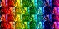 GeceTynka Rainbow Wallpaper.png