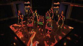 Shake It Up, Up & Away 05