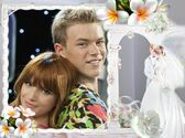Cece and gunther
