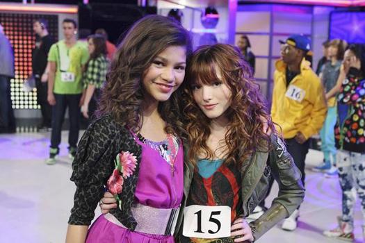 File:Shake-It-Up-Disney-Channel.jpg