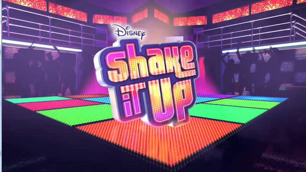 File:Shake It Up opening title.png