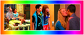Thumbnail for version as of 12:08, February 9, 2012