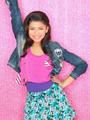 Rocky Blue Shake It Up Season 2.png