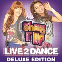 Live 2 Dance Deluxe Edition