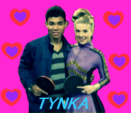 TynkaArt5