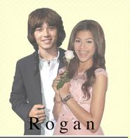 Roganrl