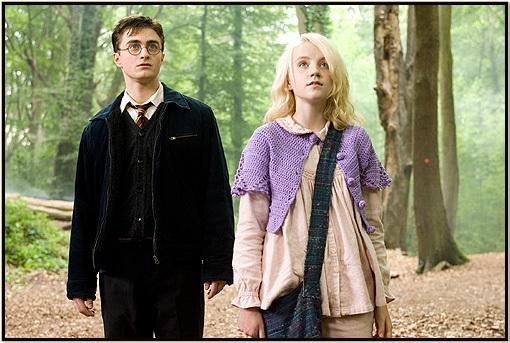 File:Harry Potter 0001.jpg