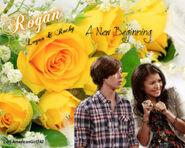 Rogan -6