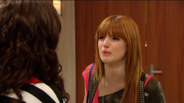 Shake It Up Made In Japan Promo 25