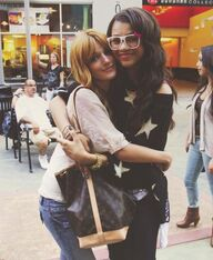 Zella-Hug-glasses
