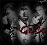 GeCe dreams