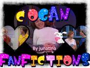 CoganFanfictions