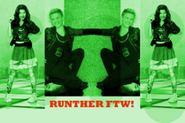 Runther FTW