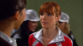Shake It Up Made In Japan Promo 42