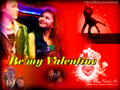 Thumbnail for version as of 12:12, February 10, 2012