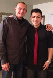 Adam-irigoyen-with-peroson