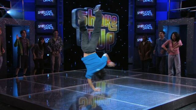 File:Give It Up 10.jpg