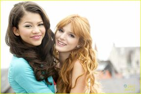 Bella-thorne-zendaya-rooftop-shoot-03