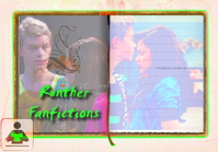 Shake it up runther fanfiction 002