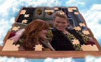 GeCePuzzle