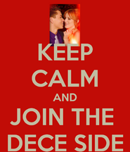 Keep-calm-and-join-the-dece-side