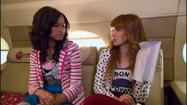 Shake It Up Made In Japan Promo 39