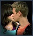 Thumbnail for version as of 18:24, November 9, 2011
