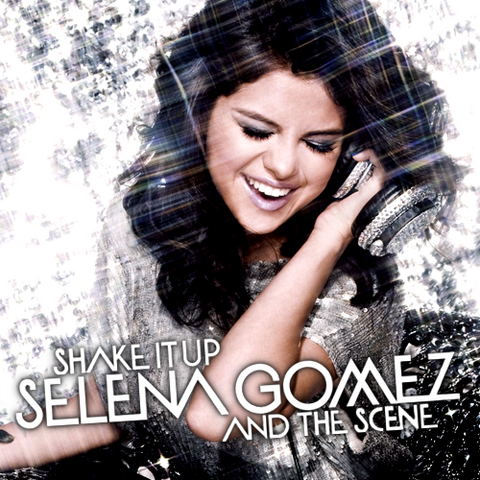 File:ShakeItUpSongCover.png