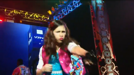 Shake It Up Made In Japan Promo 34
