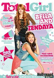 Zella-Magazine-Cover-Total-Girl