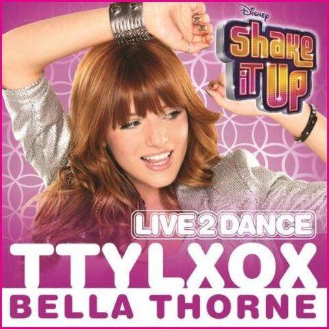 File:Bella-Thorne-TTYLXOX.jpg