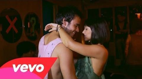 Shakira - Rabiosa (English Version) ft