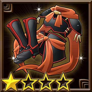 Fuzetsu Battle Bakuyagai