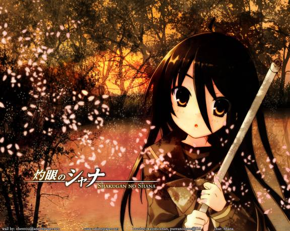 File:-large--AnimePaper-wallpapers Shakugan-No-Shana obentou -edit999.jpg