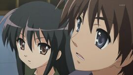 Second ep 11