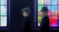 Yuji's-encounter-with-lamies