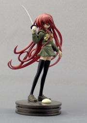 Banpresto DB Collection Figure Shana