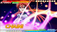 TW SB Shana in-game