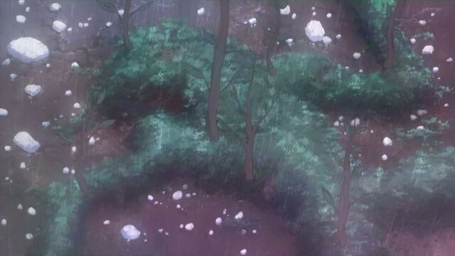 File:Centerhill Tlalocan tree.jpg