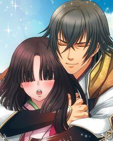 Noritsune Taira - Main Story (7)