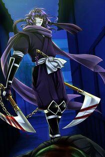 Natsume - Main Story (4)