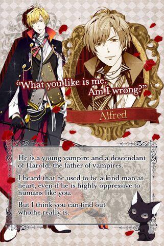File:Alfred character description (1).jpg