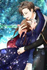 Azusa Kuze - Main Story (20)
