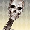 Skeletiano Thumbnail