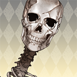 File:Skeletiano Thumbnail.png
