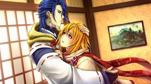 Asagi - Main Story (11)