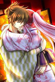 Ichika - Main Story (6)