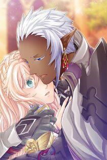Astaroth - Main Story (5)