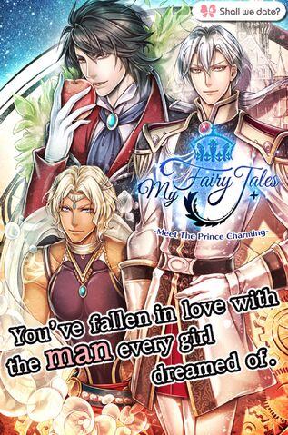 File:My Fairy Tales+.jpg