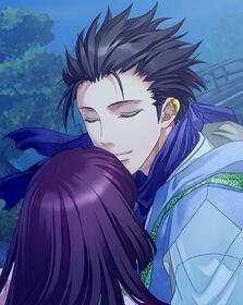 Mizuki - Main Story (5)